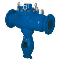 backflow-preventer-ba4760