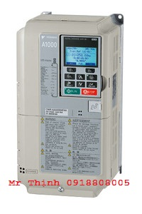 bien-tan-yaskawa-a1000-5-5kw-cimr-at4a0018faa