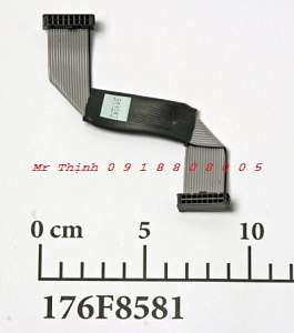 cable-gate-drive-16pin-e1-frame-176f8581