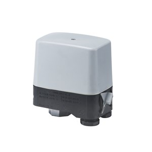cong-tac-ap-suat-cs-danfoss-2-6-bar-c-n-031e020566