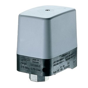 cong-tac-ap-suat-cs-danfoss-7-20-bar-c-n-031e025566