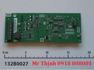 control-card-for-fc-101-h6-h7-h8-frame-c-n-132b0027