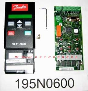 control-card-vlt2800-without-fieldbus-195n0600-195n2131