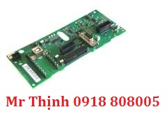 control-card-w-o-safe-stop-for-fc-103-c-n-134b1724