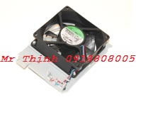 fan-assembly-80x80x25mm-coated-for-fc102-202-302-5-5-7-5kw-130b1097