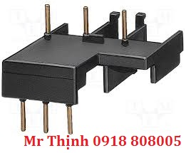 link-module-electrical-and-mechanical-for-3rv1-2-and-3rt101-for-3rv2-1-3rv2-2-and-3rt2-1-ac-and-dc-operation