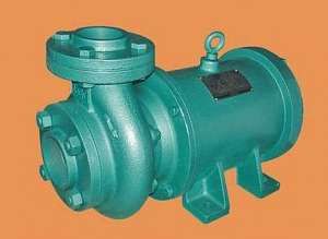 may-bom-chim-truc-ngang-lubi-lhl-9ah-5-5kw-7-0hp-3ph-380v