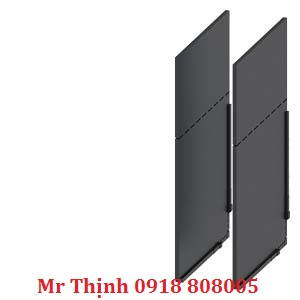phase-barriers-2-units-accessory-for-3vm-100-160-3vm9152-0wa00