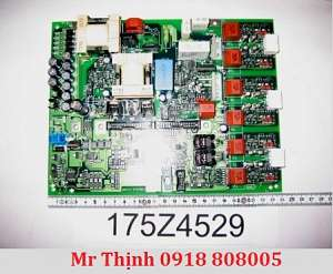 power-card-vlt5042-6052-380v-c-n-175z4529
