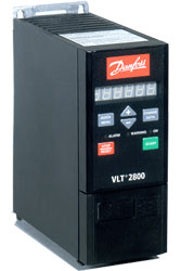 vlt2805-0-55kw-3ph-380v-178b8577